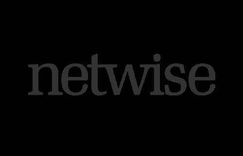 ネットワイズ  |  netwise