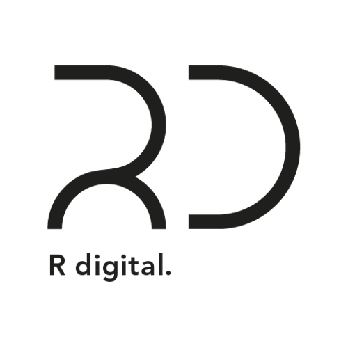 rdigital.co