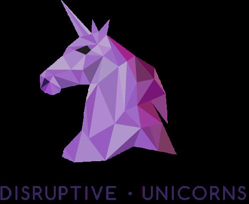 Disruptive Unicorns