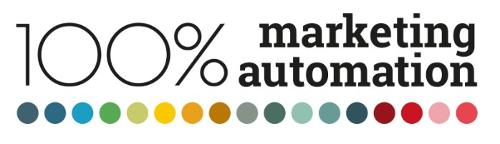 100%MarketingAutomation