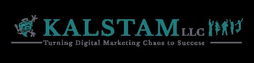 Kalstam LLC