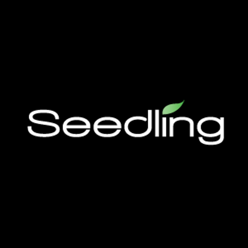 Seedling Inc