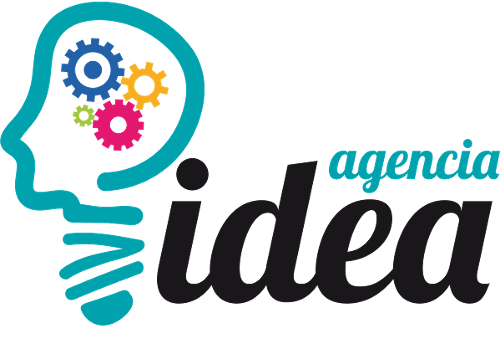 AGENCIA IDEA MARKETING Y CONSULTORIA