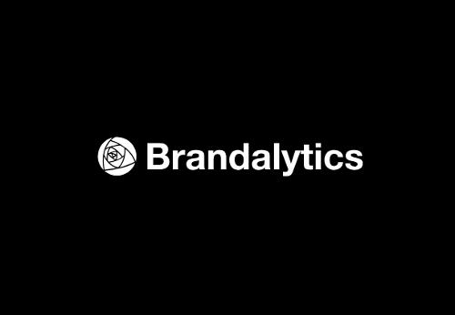 Brandalytics