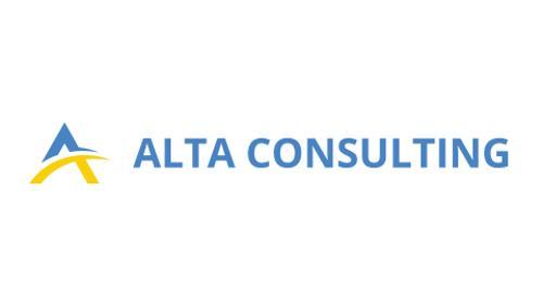 Alta Consulting