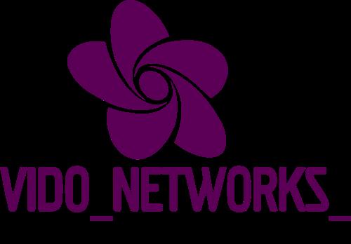Vido Networks