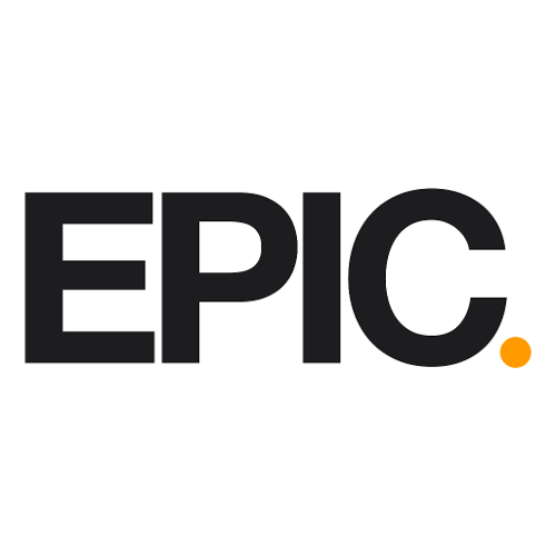 Epic.digital
