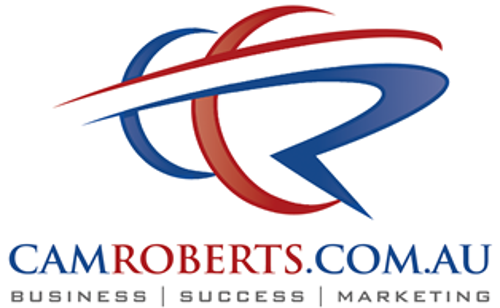 Cam Roberts Consulting