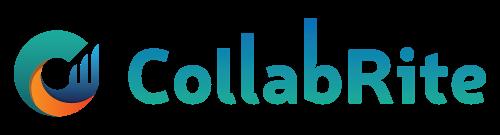 collabrite.com