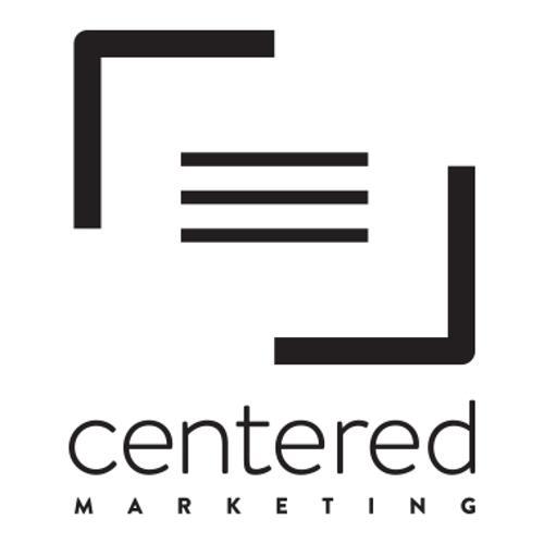 Centered MKTG