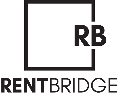 Rent Bridge, LLC