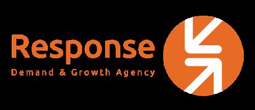 Response Demand Generation & Growth Agency