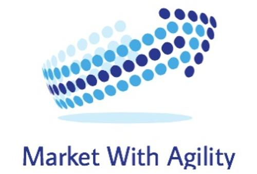 Agile Product Marketing Group