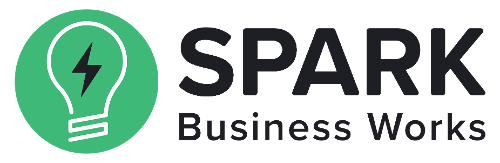 SPARK Business Works