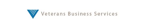 Veterans Business Services