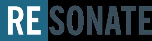 Resonate | Hubspot Onboarding, CMS Development, Facebook and Linkedin Ads, ABM