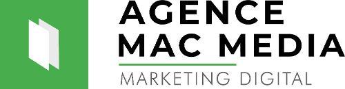 Agence Mac Media