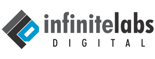 Infinite Labs Digital
