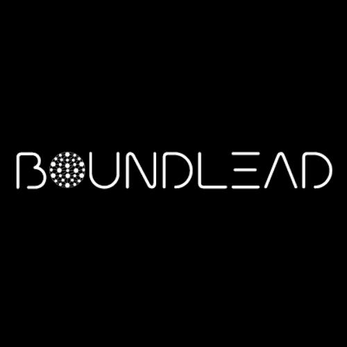 boundlead.com