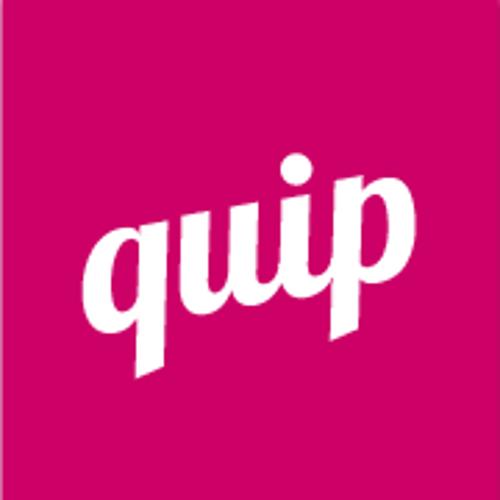 QUIP Marketing