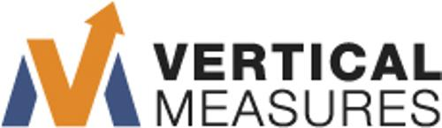 Vertical Measures