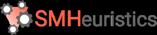Sales and Marketing Heuristics, LLC