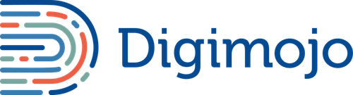Digimojo GmbH & Co. KG // Digitale Geschäftsprozesse