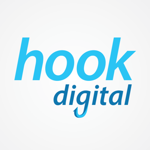 Hook Digital