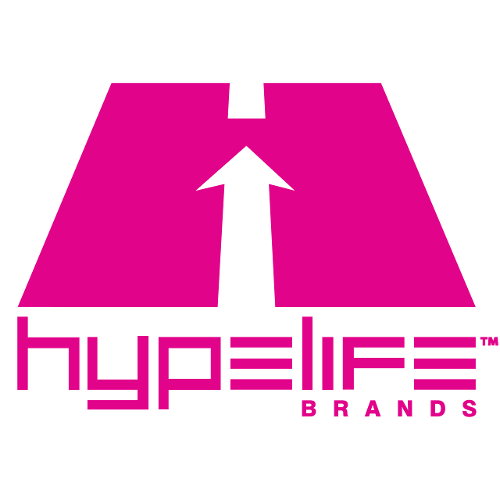 HypeLife Brands