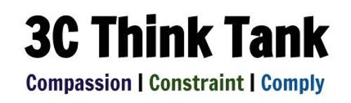 3cthinktank.com