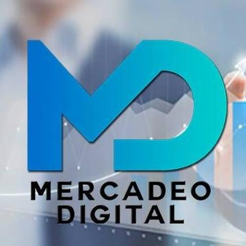 Mercadeo Digital