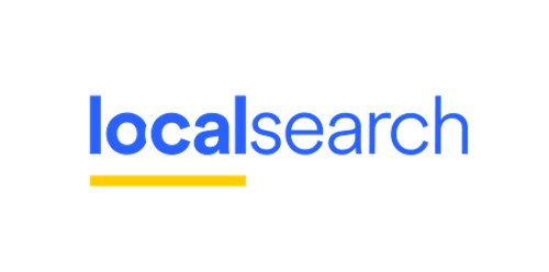 Localsearch | Digital Marketing Service