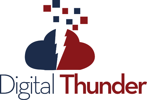Digital Thunder