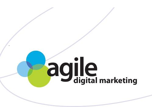 Agile Digital Marketing