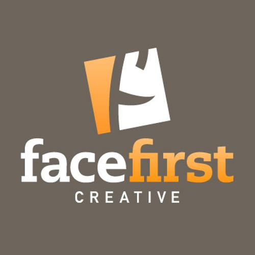 Face First Creative