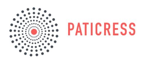 paticress.com.br
