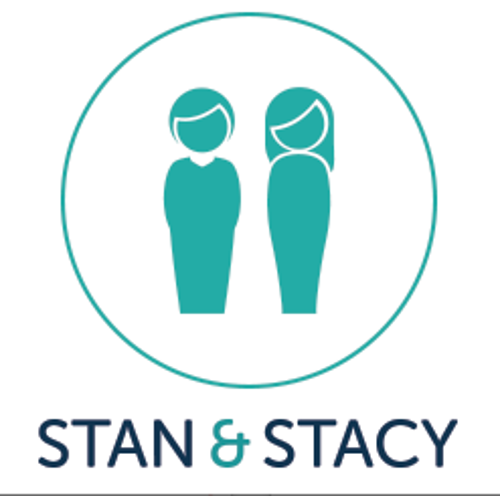 Stan & Stacy