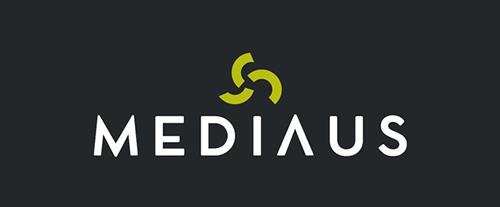 Mediaus S.r.l