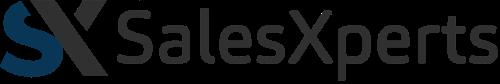 salesxperts.nl