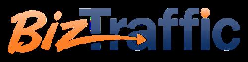 BizTraffic, LLC