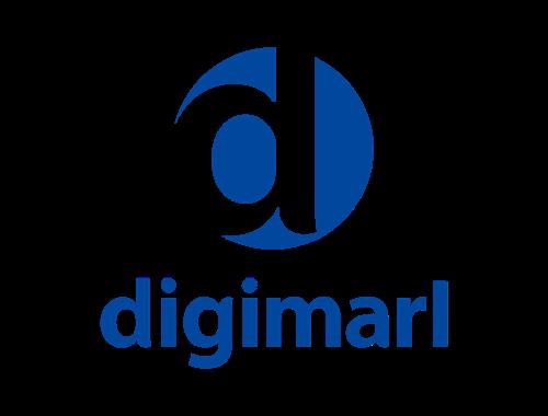 デジマール株式会社