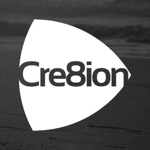Cre8ion