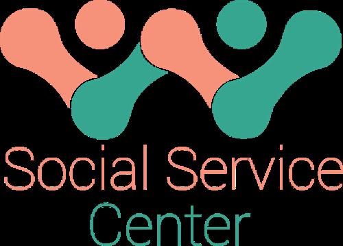 Social Service Center B.V.