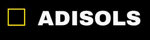 adisols.com
