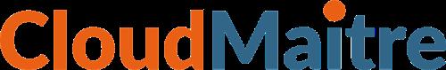 CloudMaitre Start-Ups Agency