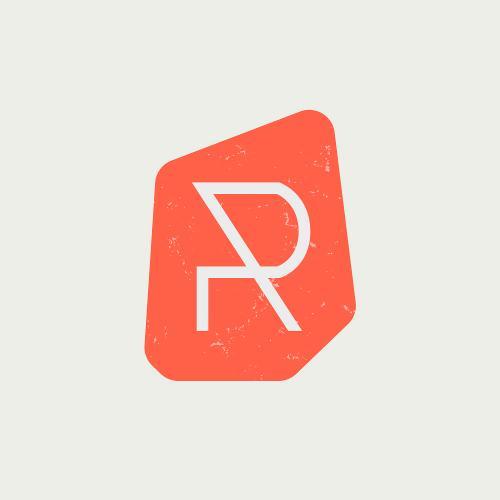 rosettaestudio.com