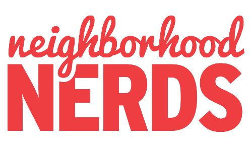 Neighborhood Nerds, Inc.