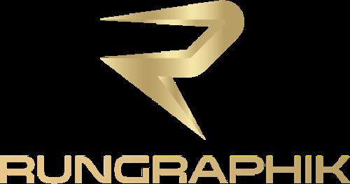 RunGraphik