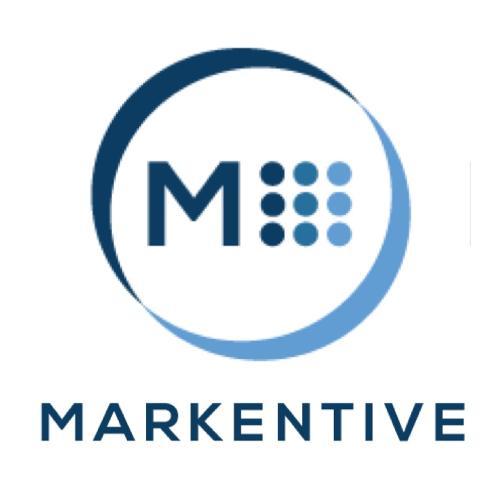 Markentive Agence HUBSPOT