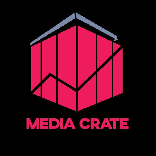 Media Crate